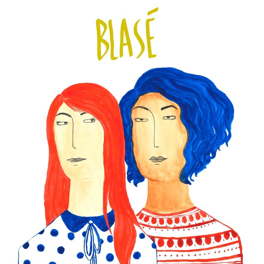 blase2